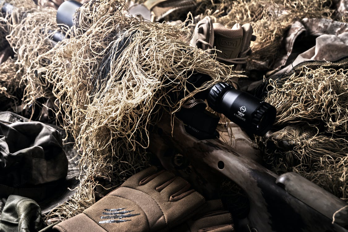 Free stock photo of airsoft, airsoftgun, airsoftreplica