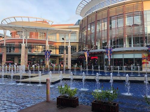 Free stock photo of jungceylon mall, patong, phuket, shopping
