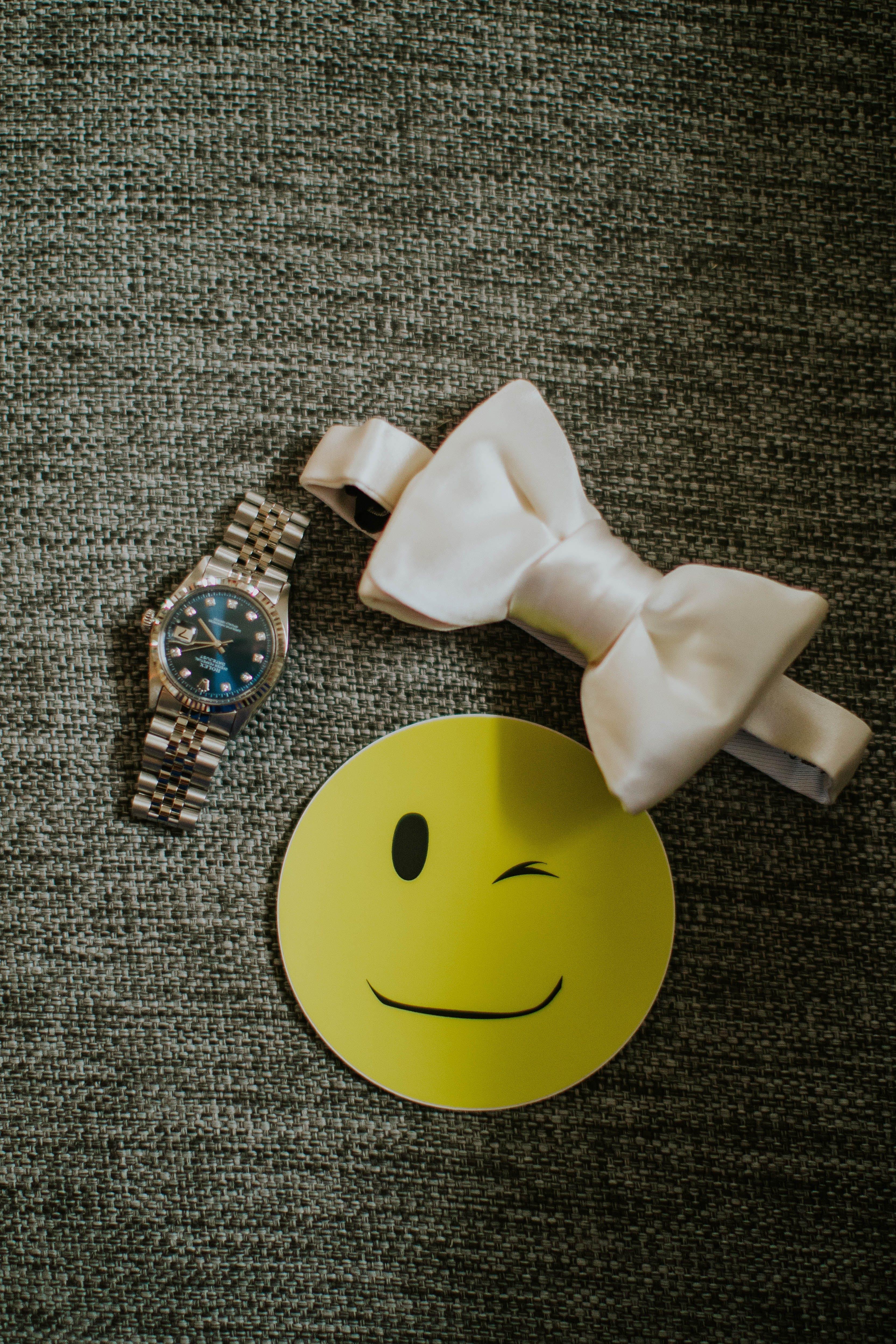 Free stock photo of cheerful, cute, emotion, fun
