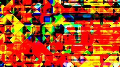 Free stock photo of art, artworks