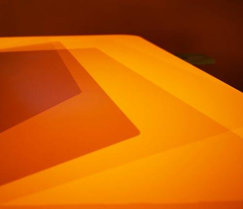 Fotos de stock gratuitas de color, colorido, fondo naranja, gafas de sol