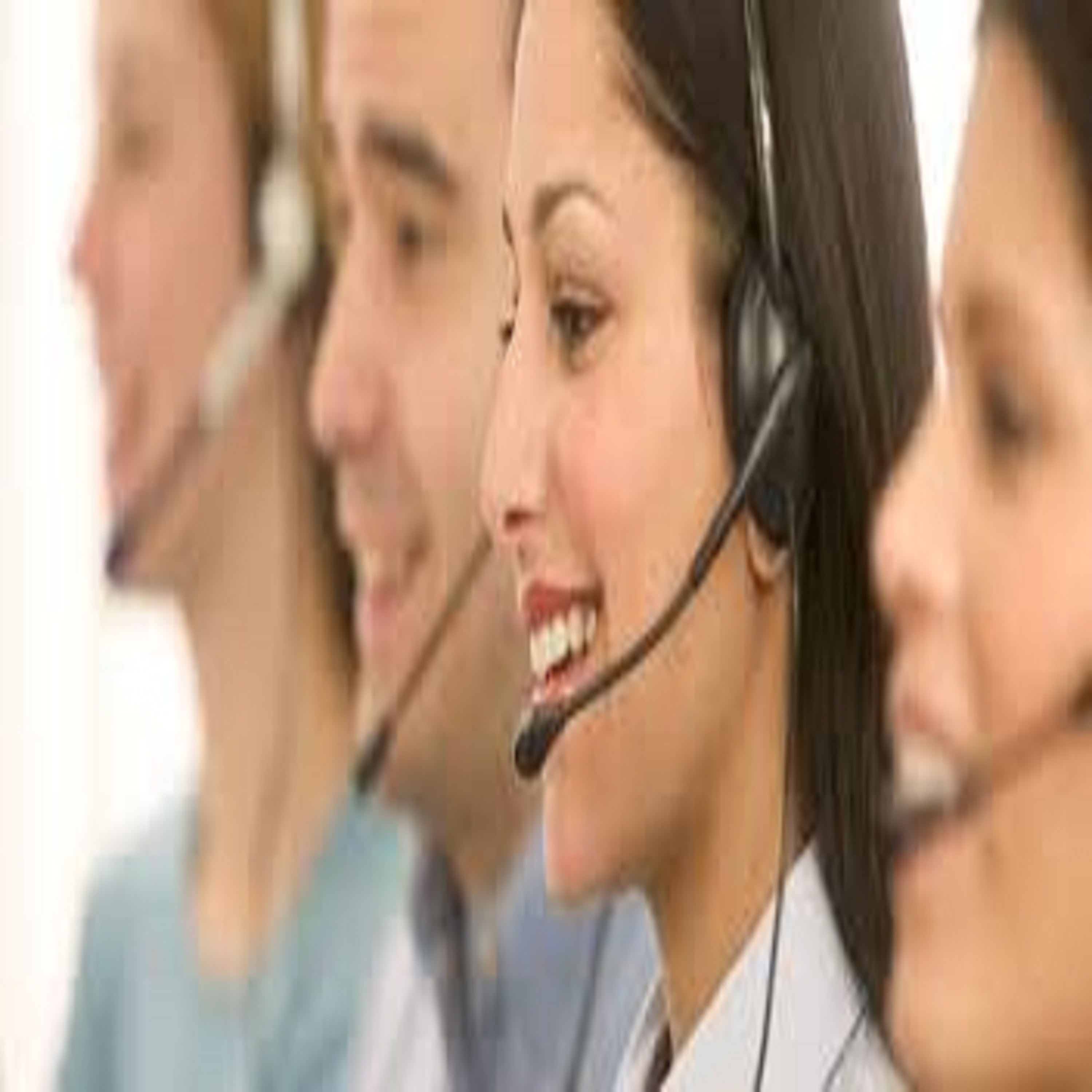 Free stock photo of medical answering service houston, medical answering services, medical call answering service