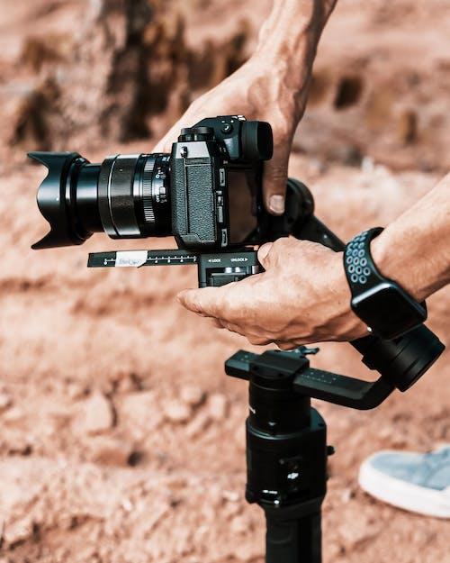 Безкоштовне стокове фото на тему «fuji, Fujifilm»
