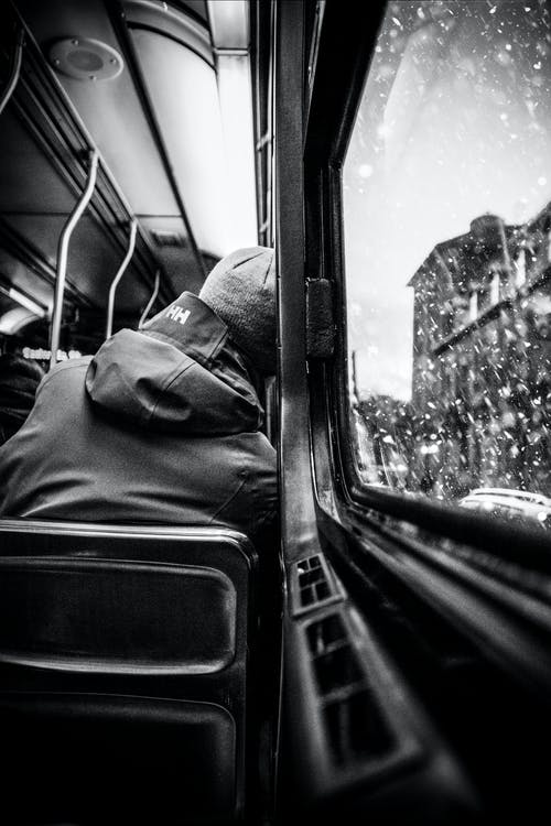 Безкоштовне стокове фото на тему «ttc, застуда, зима, зимове пальто»