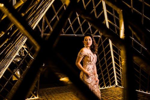 Imagine de stoc gratuită din femeie, frumos, frumusețe, îmbracă