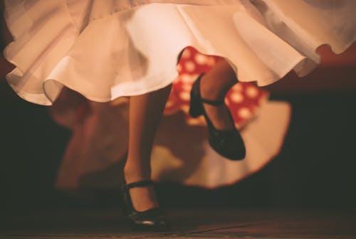 Безкоштовне стокове фото на тему «танцювальне мистецтво»
