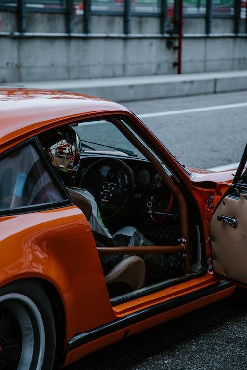 Gratis stockfoto met auto, automobiel, automotive, België