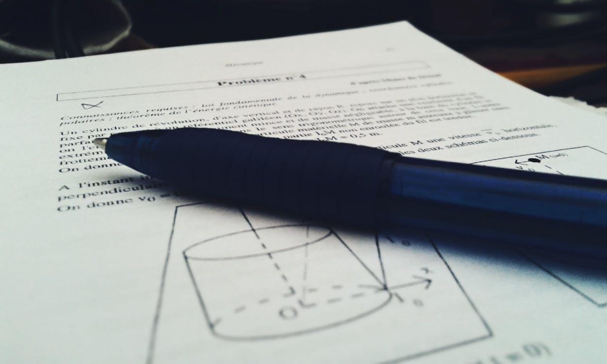 detailný záber, dokument, fyzika
