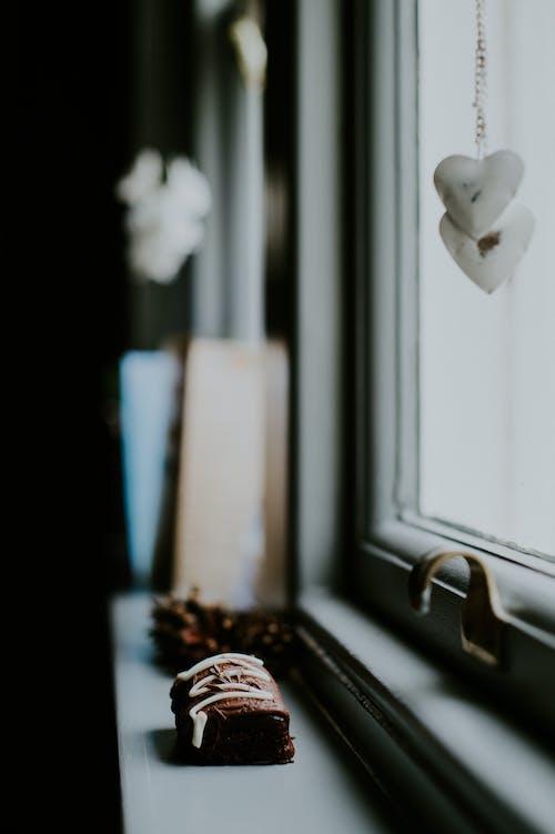 口味, 可口的, 室內, 室內設計 的 免费素材照片
