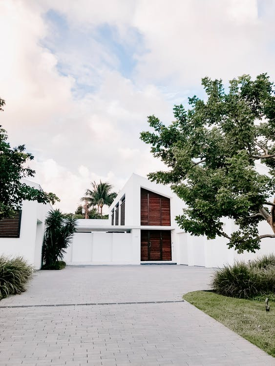 arkitektdesign, arkitektur, bolig