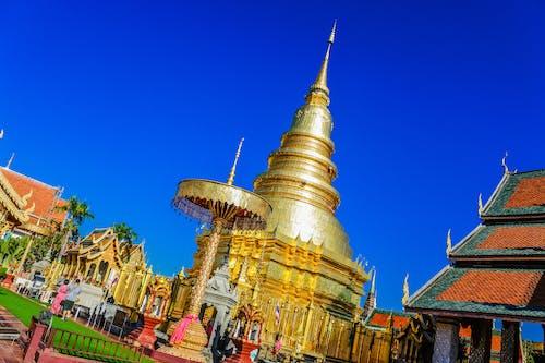 Foto stok gratis agama, Agama Buddha, Asia, bagus