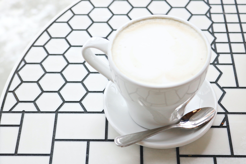 Kostenloses Stock Foto zu bäckerei, café, fashion, französisch
