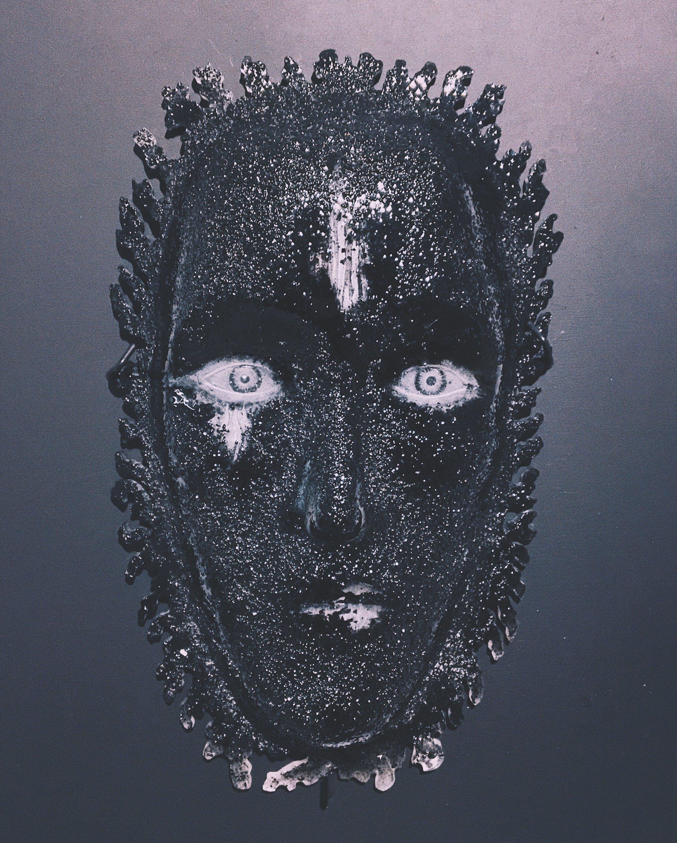 Základová fotografie zdarma na téma maska, maskovaný, masky, obličejová maska