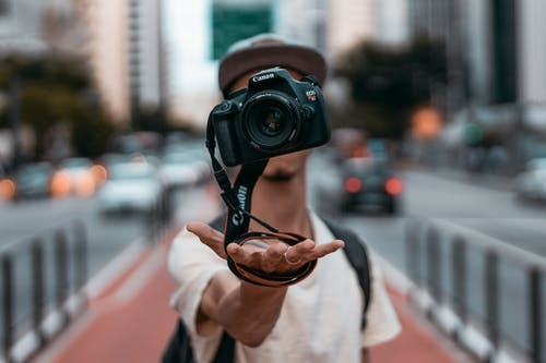 カメラ, サンパウロ, ブラジル人, 写真家の無料の写真素材