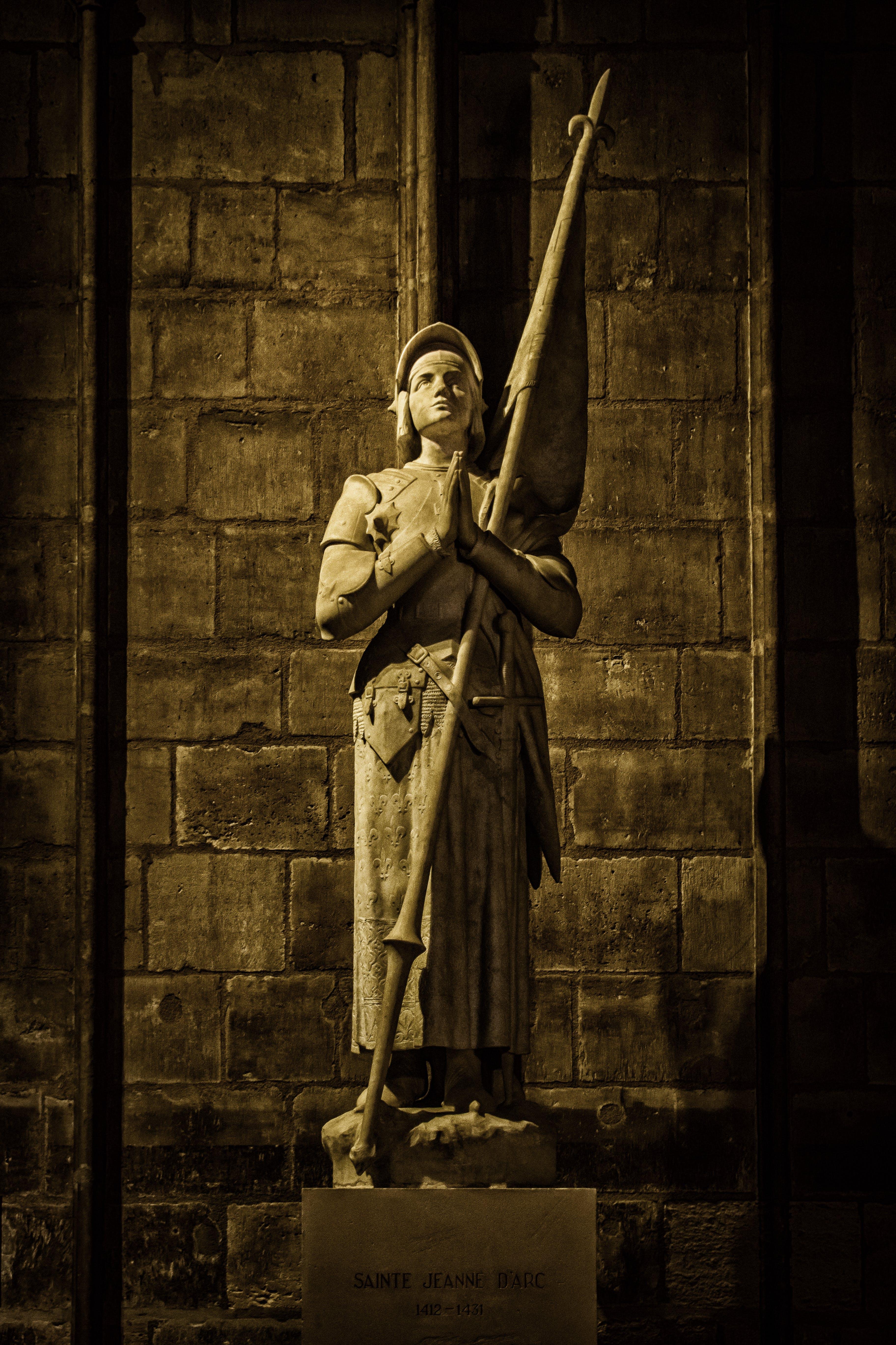 Základová fotografie zdarma na téma církev, francie, historický, notre dame