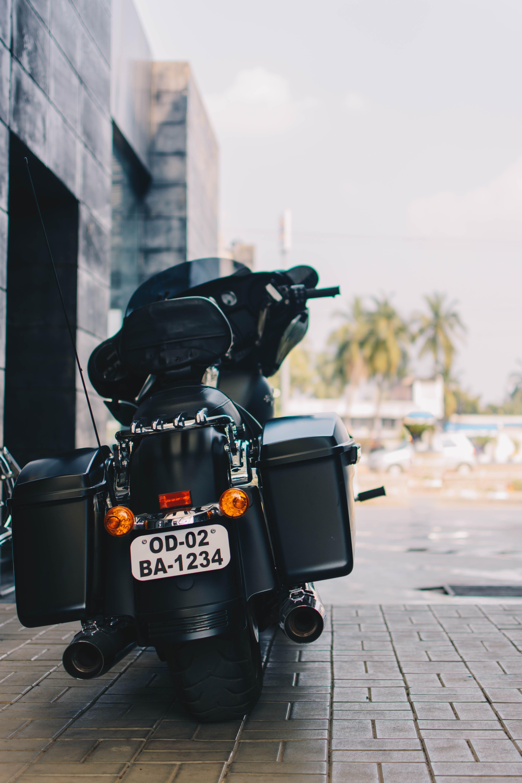 Free stock photo of 35mm, adventure, fast bikes, Harley
