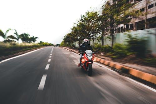 Fotobanka sbezplatnými fotkami na tému 35mm, akcia, cyklisti, cyklistické preteky