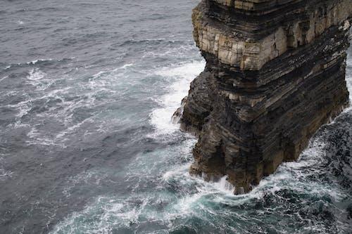 Imagine de stoc gratuită din apă, fotografie, Irlanda, mare