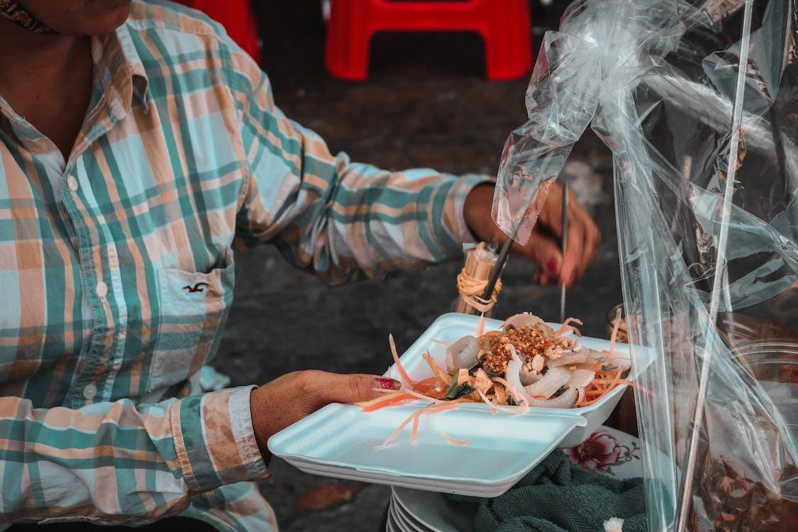 #foods, #tracynguyenphotoraphy, #vietnamese
