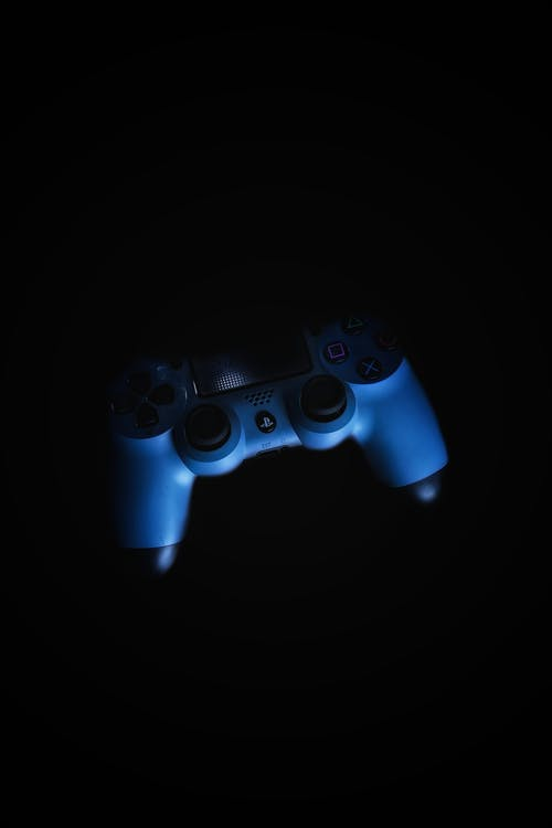 Fotobanka sbezplatnými fotkami na tému dosková hra, doskové hry, PS4, videohra