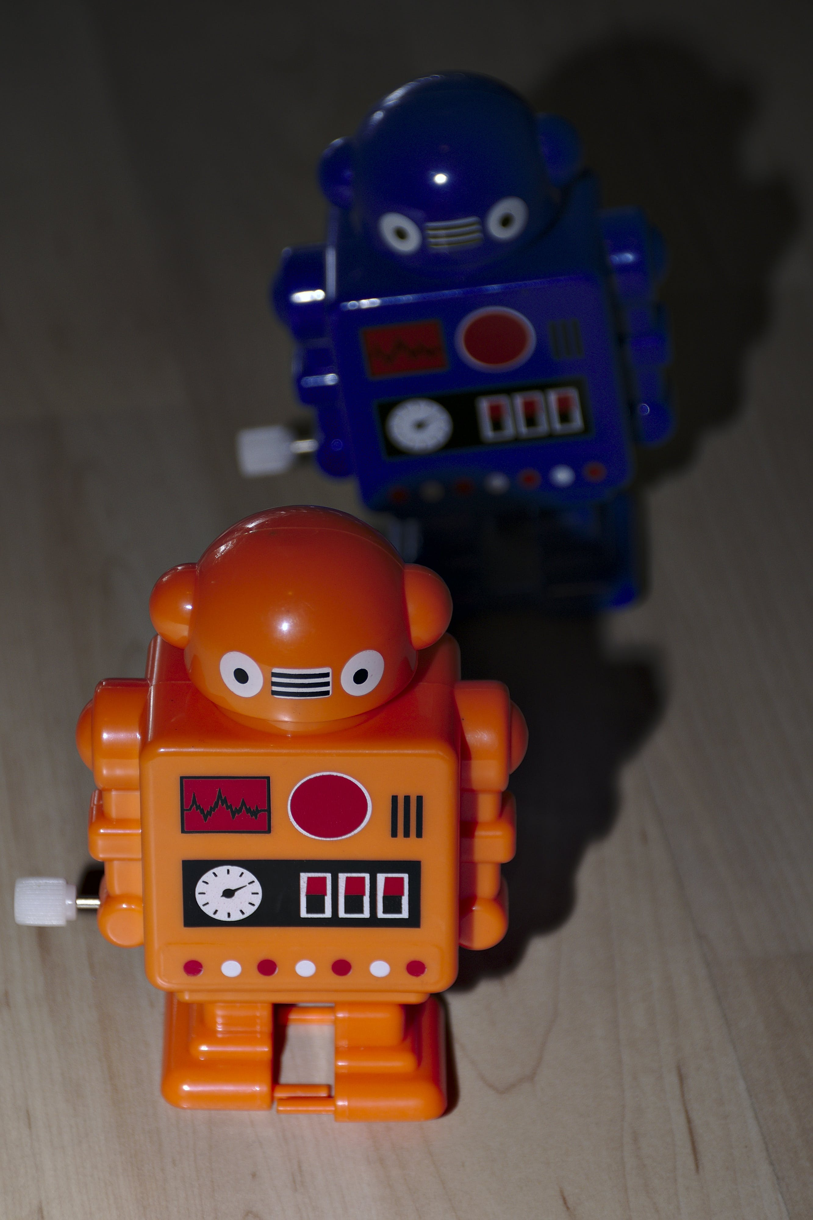 Free stock photo of android phone, android wallpaper, rise of the robots, robot
