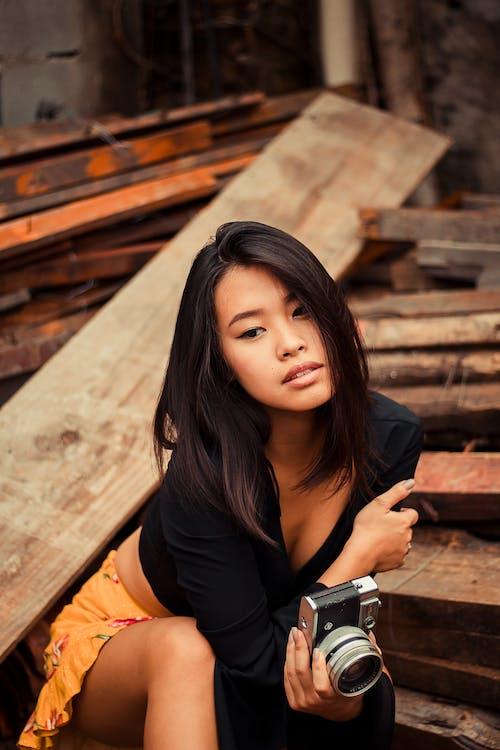 Fotobanka sbezplatnými fotkami na tému Aziat, Aziatka, Ázijčan, Ážijčanka