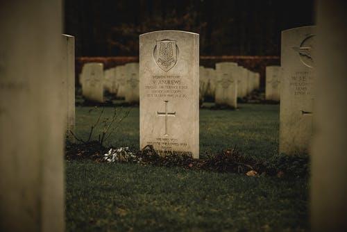 Immagine gratuita di germania, sas, tomba, tomba di guerra