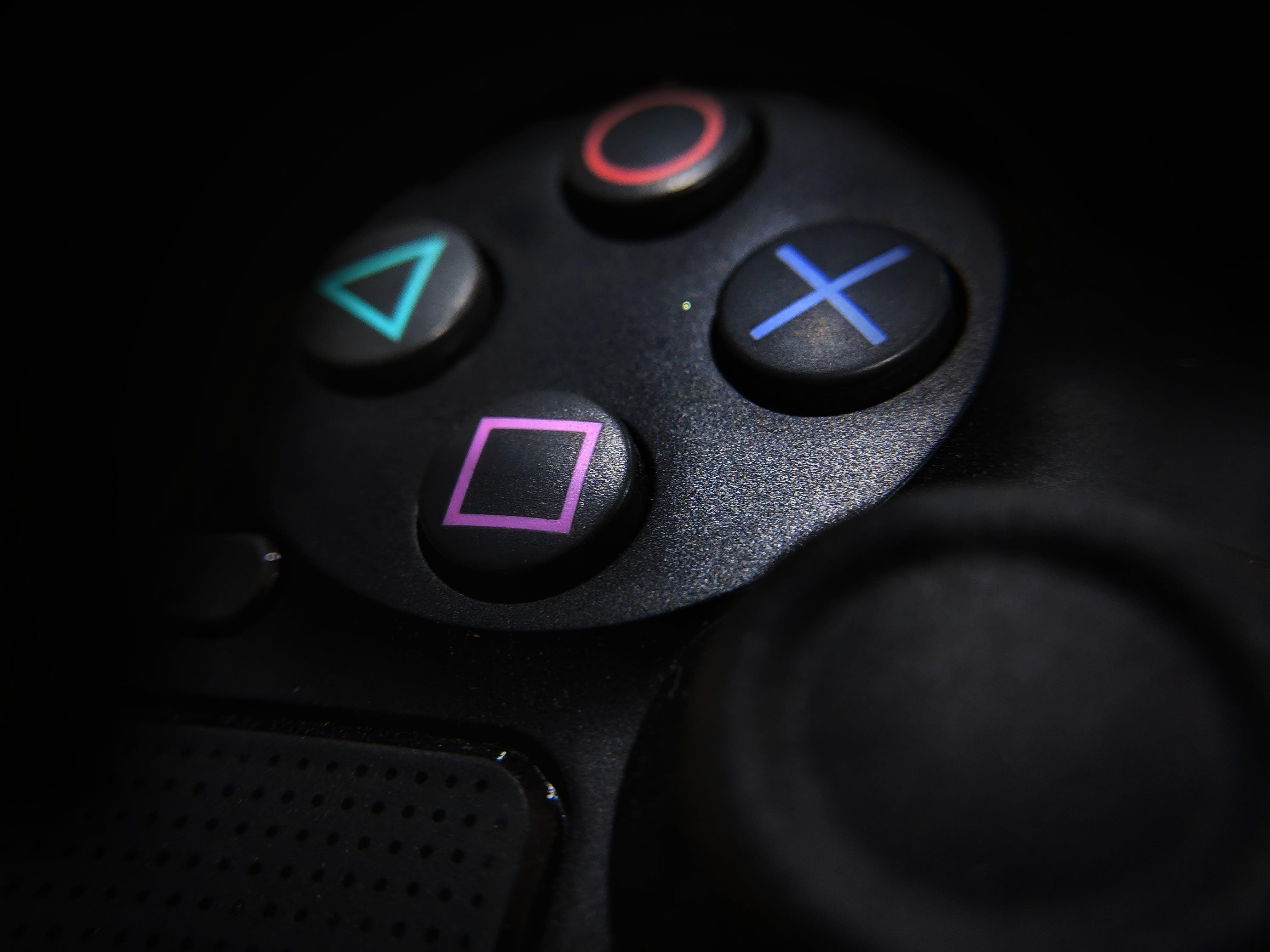 Gratis lagerfoto af brætspil, gamer, gaming, kamp