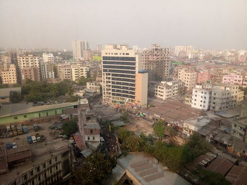 Free stock photo of Dhaka Bangladesh