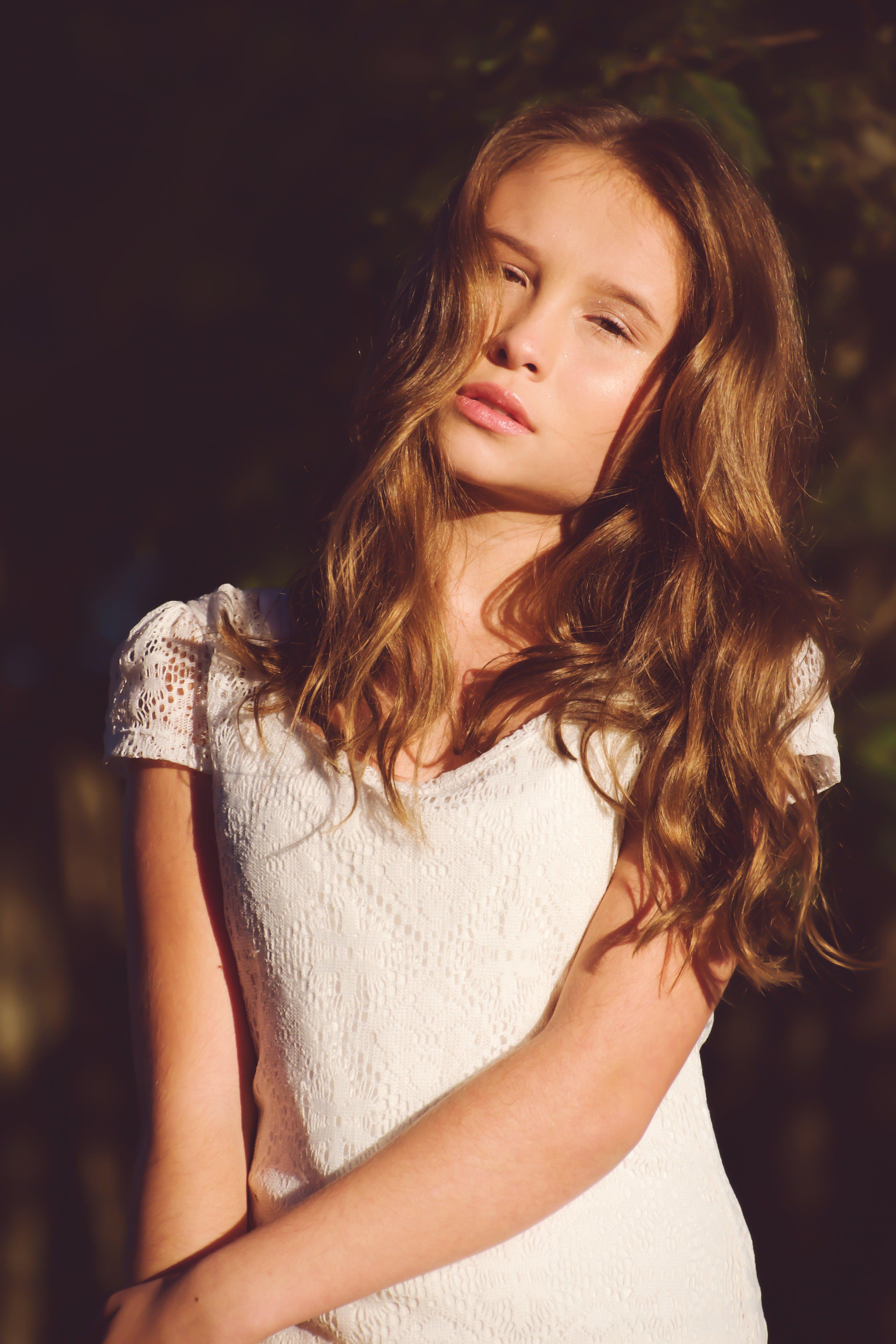 of beautiful, cool, dress, editorial