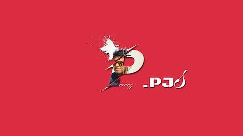 Free stock photo of pervez, Pervez Joarder, pervez.pjs