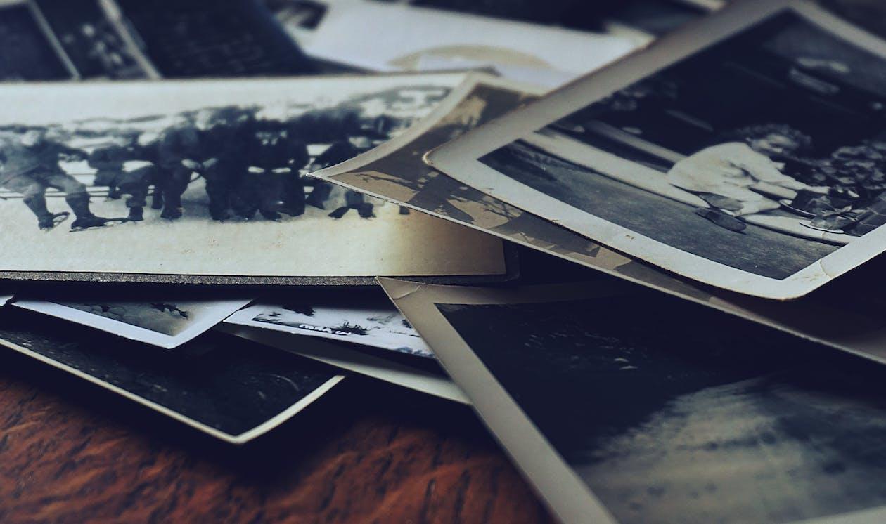 afbeeldingen, bestand, close-up
