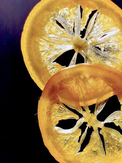 Ilmainen kuvapankkikuva tunnisteilla sitruuna