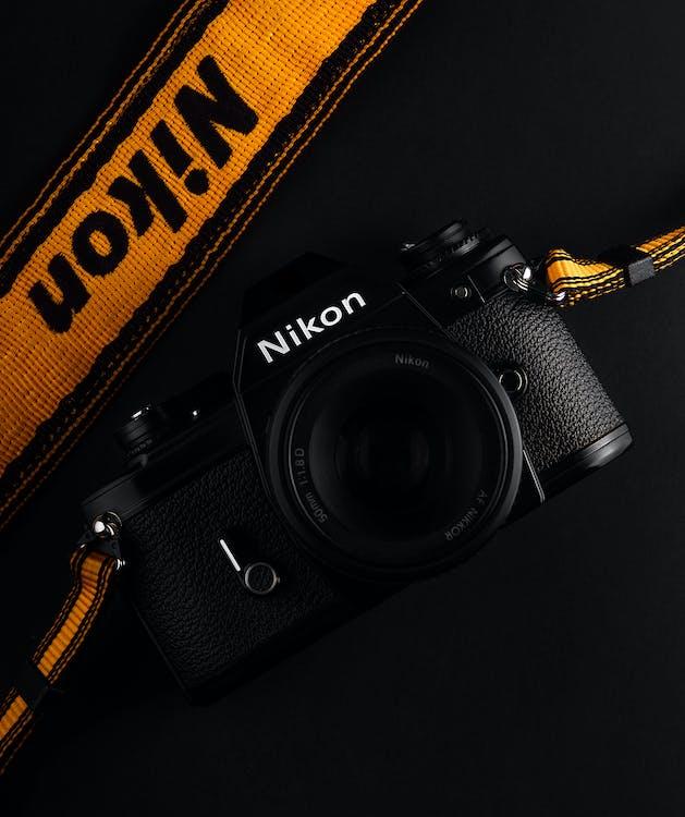 35 mm, alacsony kulcs, fényképezőgép