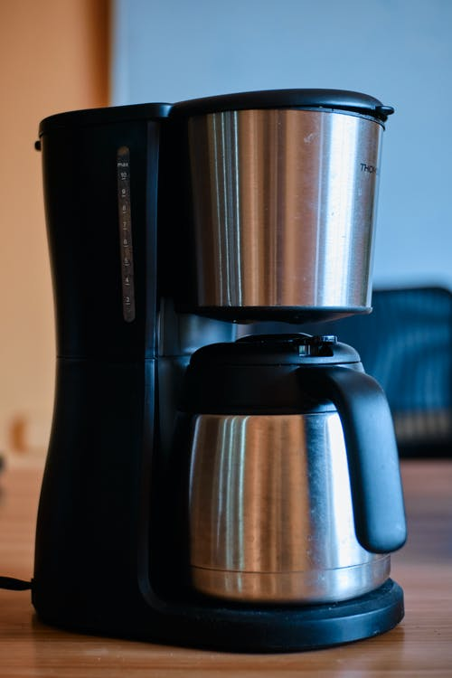 Kostnadsfri bild av bryggeri, bryggt kaffe, kaffe, kaffebryggare