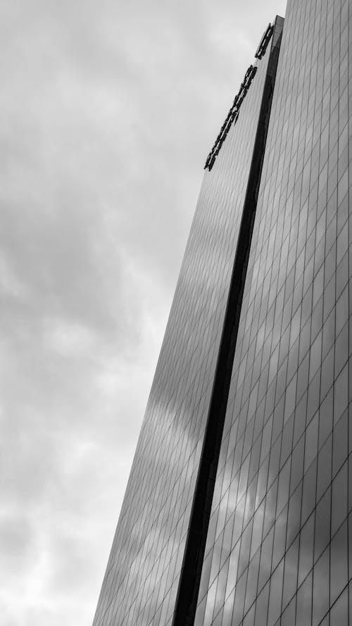 Photos gratuites de bâtiments, image du jour, lyon, suisse