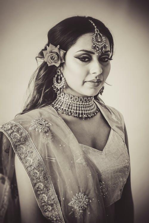 Kostnadsfri bild av desi, godox, indisk, juveler