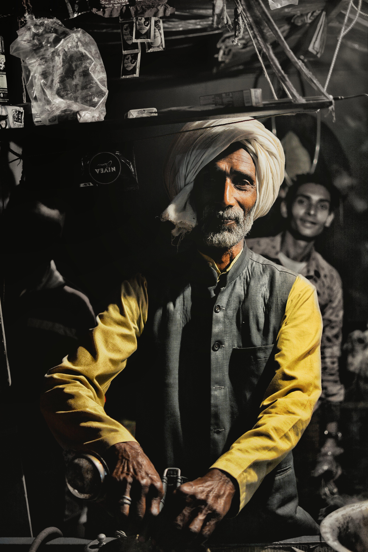 Безкоштовне стокове фото на тему «Nikon, prayagraj, Індія, вечір»