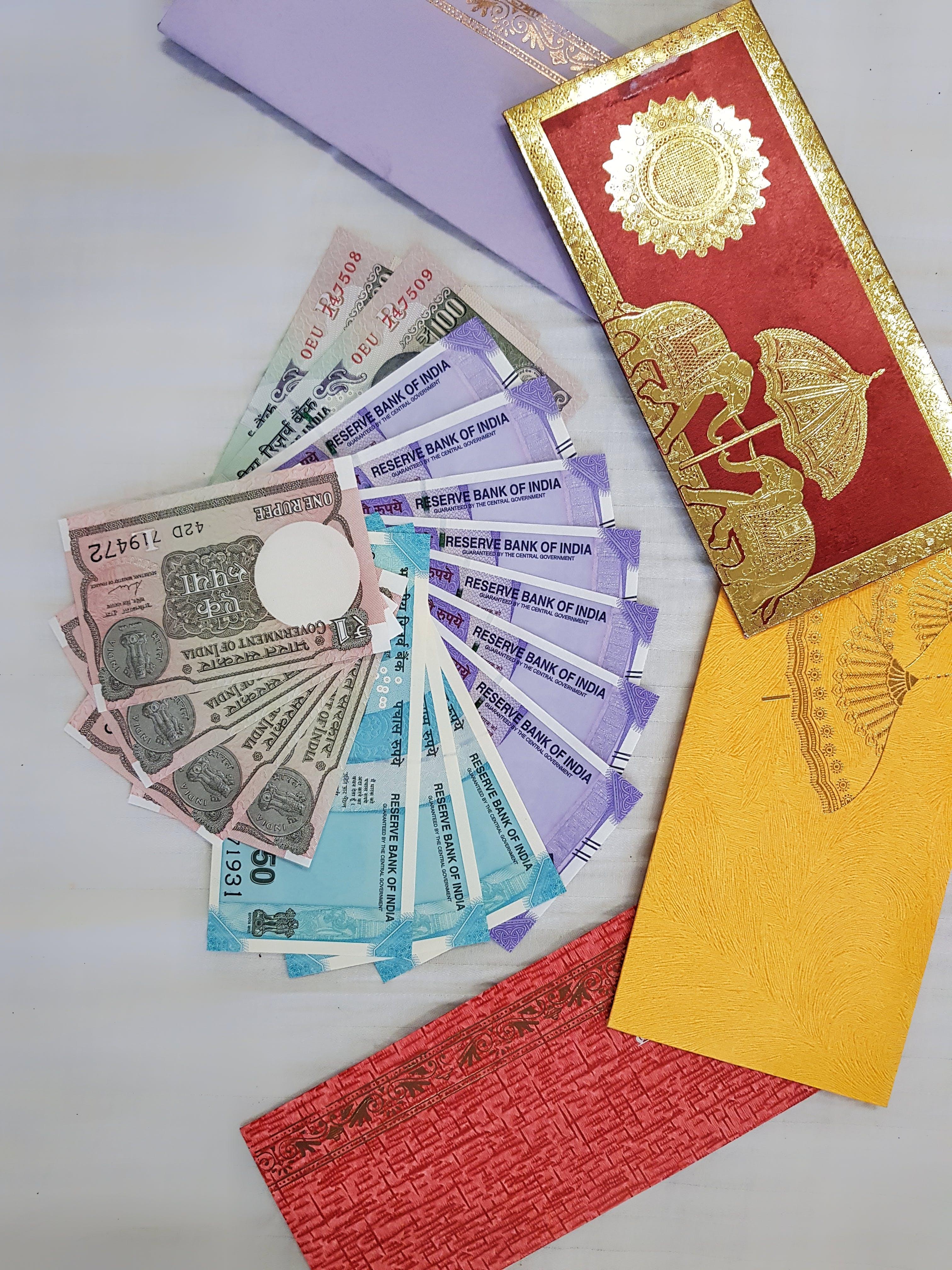 Ảnh lưu trữ miễn phí về Ấn Độ, chụp ảnh di động, Nhiếp ảnh đường phố, tiền bạc