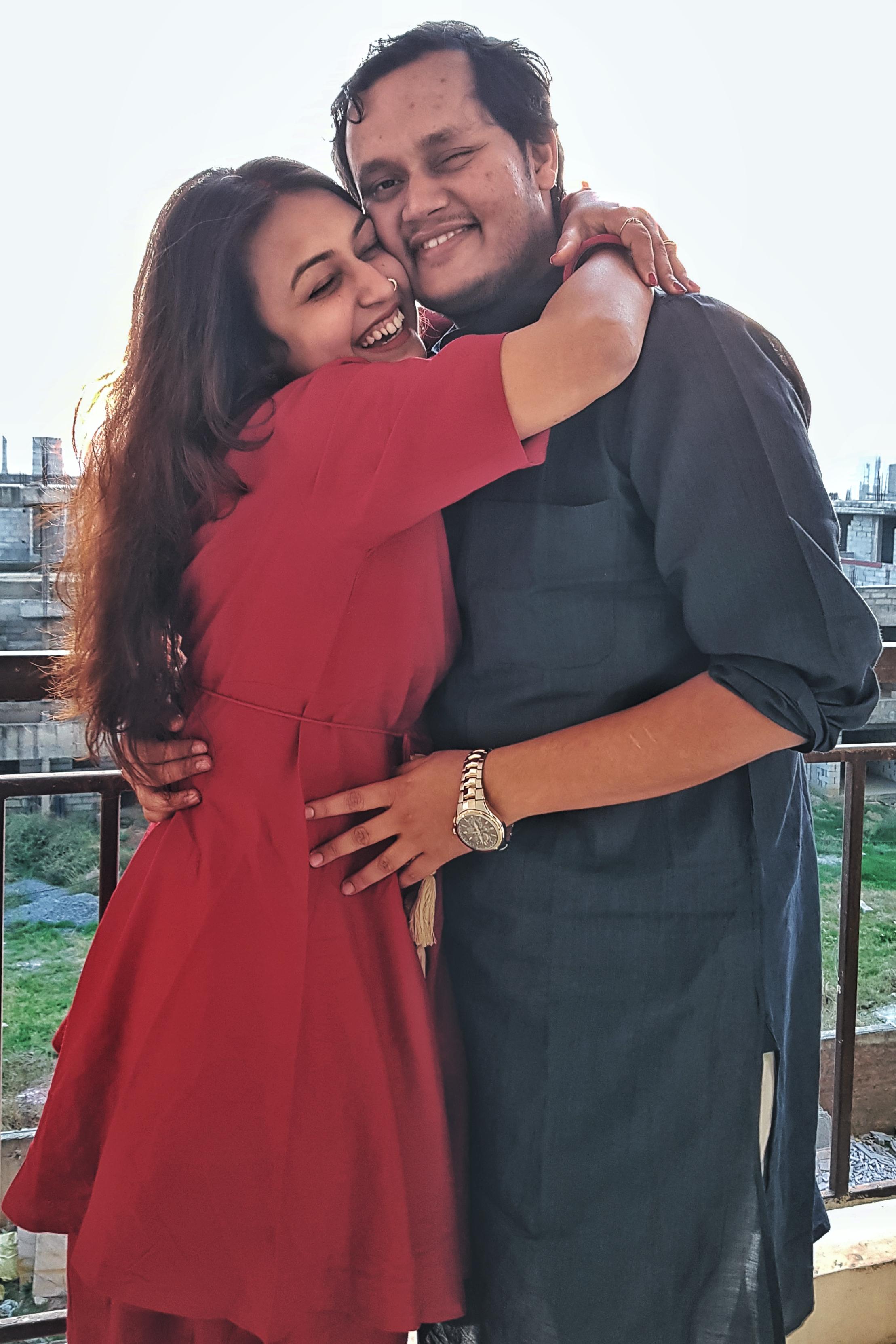 ελεύθερη αγάπη dating στην Ινδία