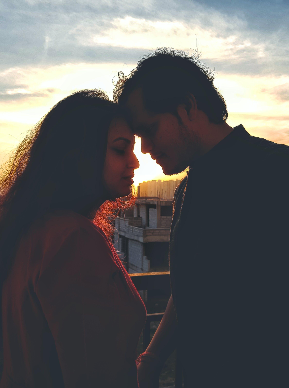 Безкоштовне стокове фото на тему «prewedding, Індія, весілля, любов»