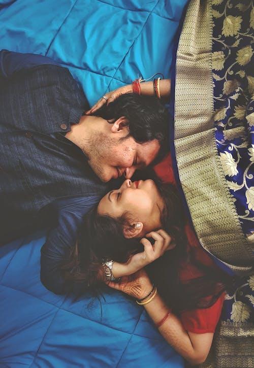 คลังภาพถ่ายฟรี ของ การถ่ายภาพบุคคล, การถ่ายภาพมือถือ, ก่อนแต่งงาน, ความรัก