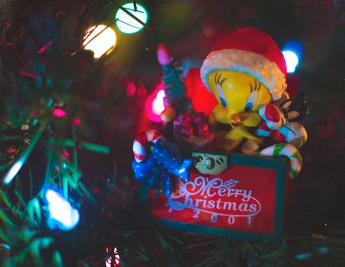 Free stock photo of cartoon character, christmas, seasonal