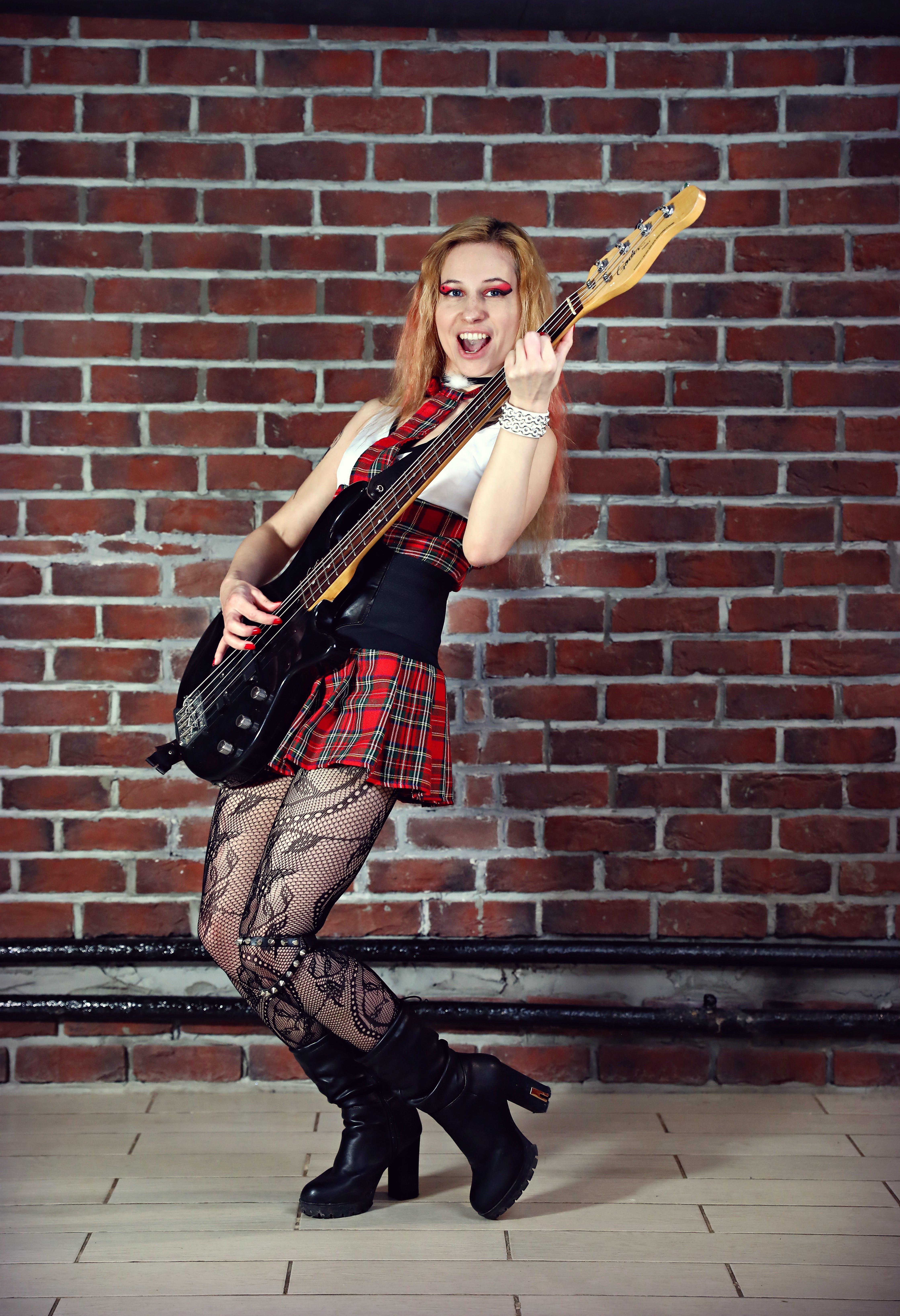 Free stock photo of rock