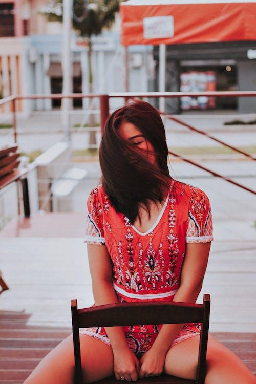 Photos gratuites de banc, beau, beauté, chaise