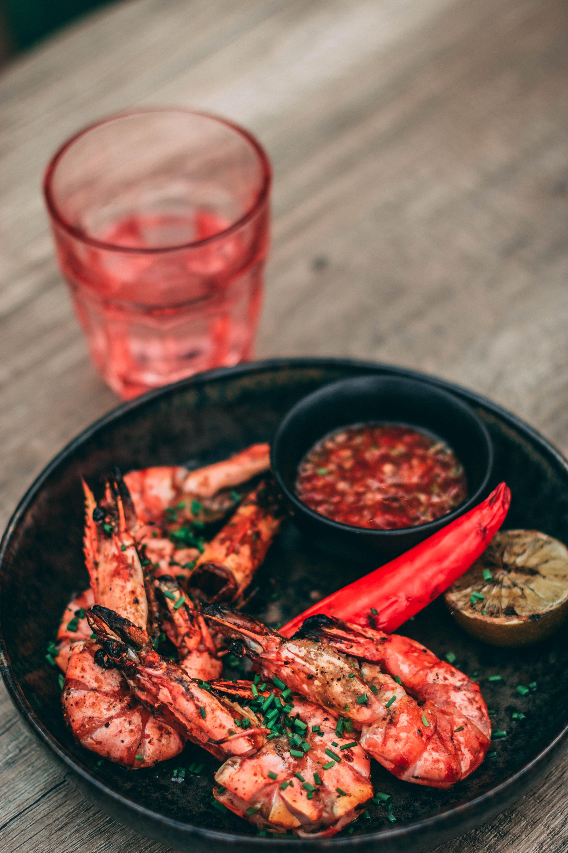 Gratis lagerfoto af chilipeber, close-up, cuisine, delikat