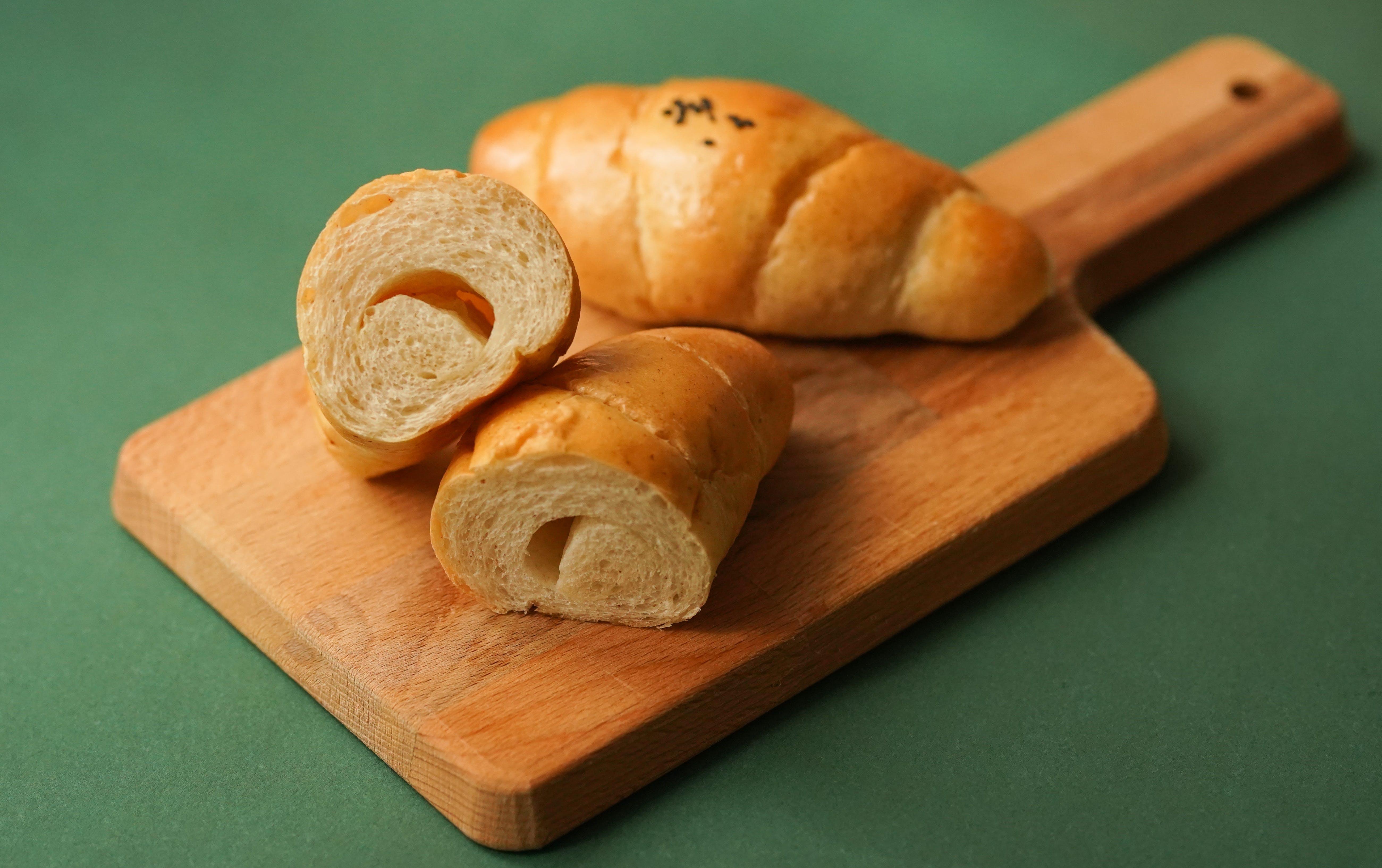 Free stock photo of bread