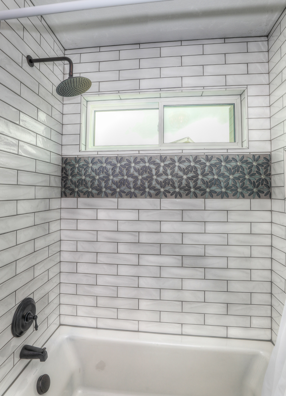 Free Stock Photo Of Bath Tiles Bathroom Shower