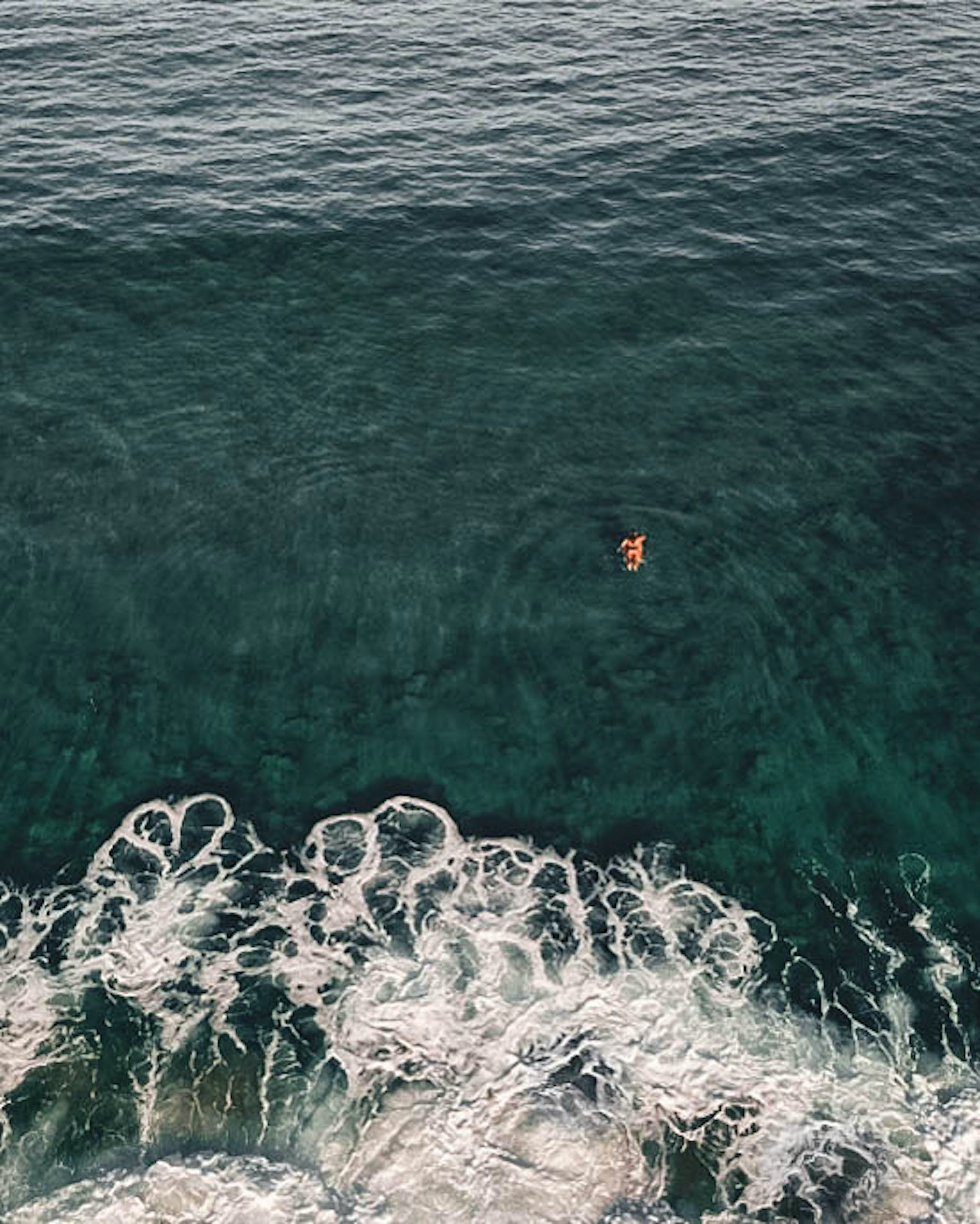 Fotobanka sbezplatnými fotkami na tému cestovný ruch, človek, denné svetlo, dobrodružstvo