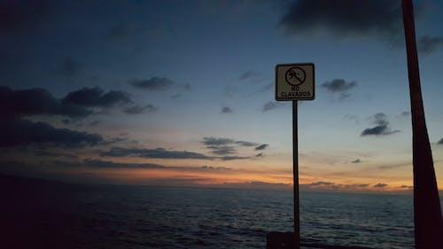 海灘 的 免費圖庫相片